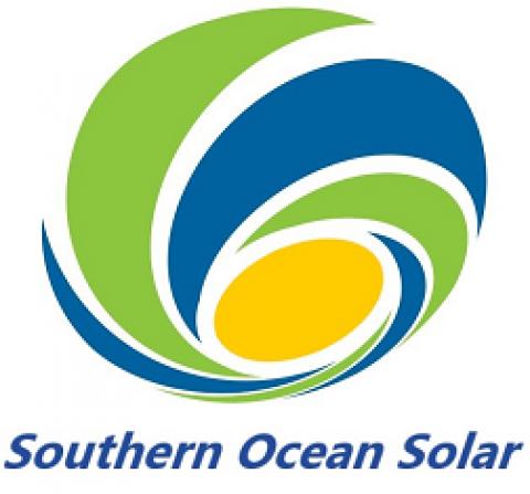 Southern Ocean Solar