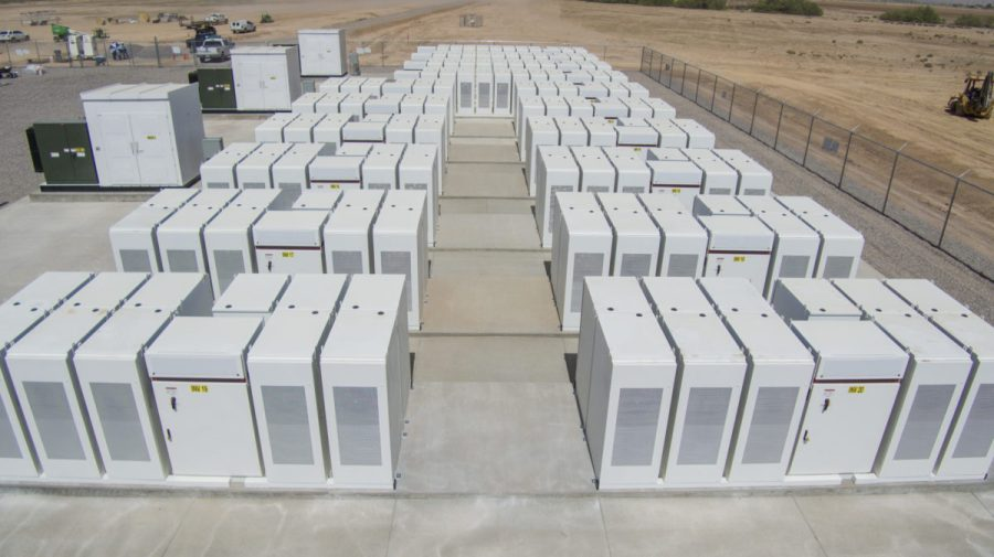 pinal-2-battery-storage-utility-scale-1200x674